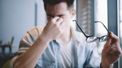 صورة أهم أسباب ضعف البصر وعلاجه