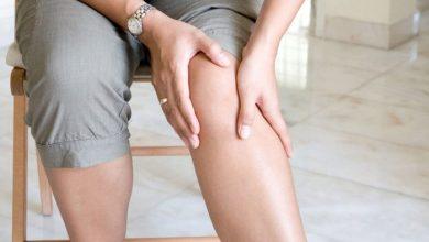 صورة أهم طرق علاج طقطقة الركبة وأسبابها