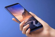 صورة تعرف على مواصفات ومميزات وعيوب وسعر هاتف Xiaomi mi max 3