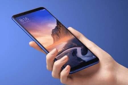 تعرف على مواصفات ومميزات وعيوب وسعر هاتف Xiaomi mi max 3