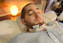 صورة شاهد .. أحدث صورة للأمير الوليد بن طلال النائم منذ 14 عاماً
