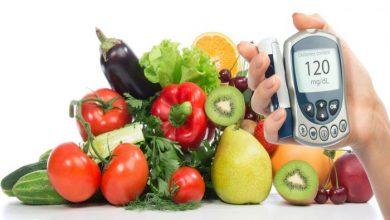 صورة أطعمة بمنزلك تساعد علي خفض سكر الدم.. تعرف عليها