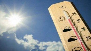 صورة الأرصاد الجوية: طقس اليوم معتدل على القاهرة