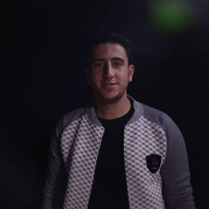 صورة EHAB KHALED