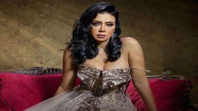 """صورة رانيا يوسف عن الفيديو الإباحي:"""" عشان يعلوا المشاهدة حطوا اسمي عشان الناس تدخل وتتفرج""""."""