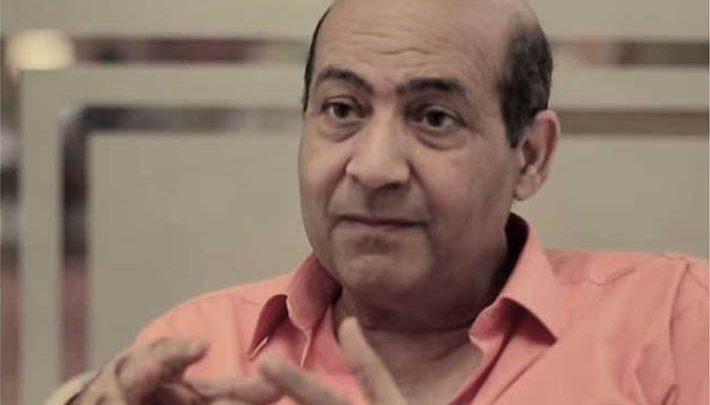 طارق الشناوي عن خيانة عمرو واكد وخالد أبو النجا : حرية الرأي مكفولة للجميع في الدستور
