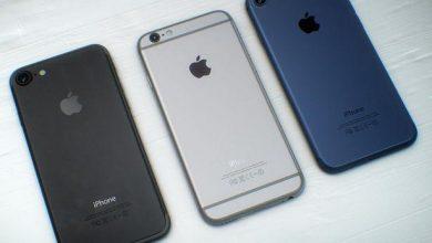 صورة تعرف على مواصفات ومميزات هاتف OPPO Reno الجديد