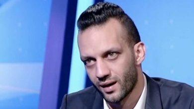 صورة أمير مرتضى يكشف موقف الزمالك من استكمال الدوري بدون الدوليين.. ويهاجم شوبير بقوة