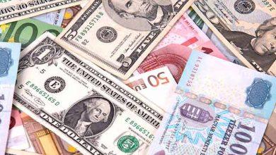 صورة أسعار العملات العربية والأجنبية في البنوك اليوم السبت 14-9-2019