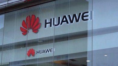 صورة رئيس شركة Huawei: قيود أمريكا لن تؤثر على تطبيق تقنية 5G