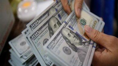صورة استقرار سعر الدولار في البنوك اليوم الخميس 12-9-2019
