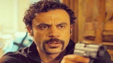 صورة محمد إمام : أنا صاحب أعلى أجر في مصر