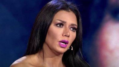 صورة بعد انتقادها والهجوم عليها .. رانيا يوسف تعتذر للشعب السعودي لهذا السبب