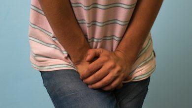 صورة مضاد حيوي لعلاج التهاب المسالك البولية