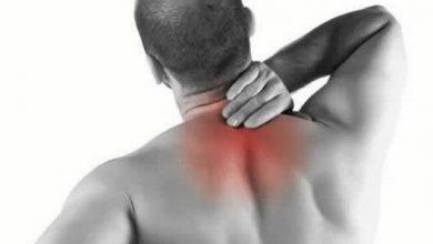 صورة مضاد حيوي لعلاج برد العظام