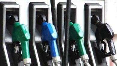 صورة طريقة سهلة لتوفير استهلاك البنزين.. تقنية توفر 60% من تكلفة الوقود