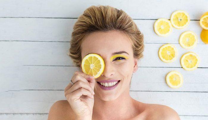 وصفات منزلية لازالة الحبوب من الوجه