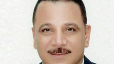 صورة استدعاء رئيس تحرير الأخبار المسائي للتحقيق معه في البلاغ المقدم ضده بالتحريض على القتل