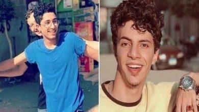 صورة بعد ساعات من محاكمته.. الموت يفجع محمد راجح وتعليق والد البنا يصدم الجميع