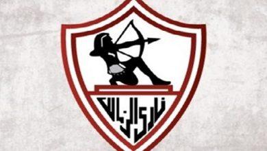 صورة مفاجأة صادمة.. وفاة لاعب مصري شهير عن عمر يناهز 31 عاما