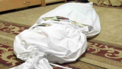 صورة العثور على جثـ,ـة إعلامية شهيرة متوفية في منزلها بطريقة مأساوية (صور)