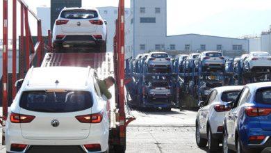 صورة أرخص 10 سيارات جديدة في مصر.. لن تصدق أسعار السيارات في مصر