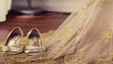 صورة وفاة عروس في السرير مع زوجها بعد 72 ساعة جواز.. والزوج يفجر مفاجأة