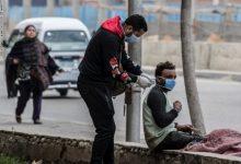 صورة منظمة الصحة العالمية تفاجئ الجميع وتكشف موعد انتهاء فيـ.ـروس كـ.ـورونا