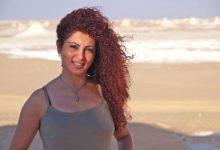 صورة تفاصيل إصابة أول ممثلة مصرية بفيروس كورونا