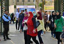 صورة تفاصيل إلغاء امتحانات الترم الثاني للجامعات.. وهذا المصير ينتظر طلاب السنوات النهائية