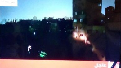 صورة أول فيديو للخلية الإرهـ.ـابية في الأميرية.. لقطات صادمة (شاهد)