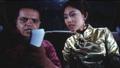صورة بعد 16 عامًا من عرض فيلم «فول الصين العظيم».. شاهد كيف تغير شكل «لي» بطلة الفيلم