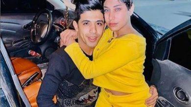 صورة القصة الكاملة لفتاة التيك توك منه عبد العزيز .. مفاجآت وأسرار